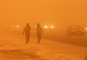 sandstorm431x300