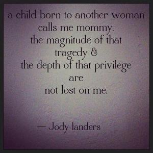 MotherDayPrivilege