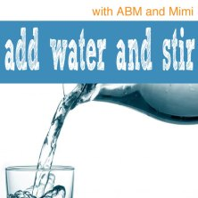 addwater3