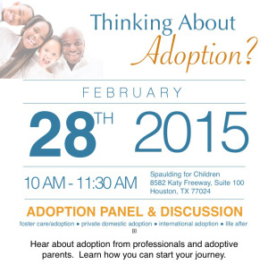 adoptionflyergraphic