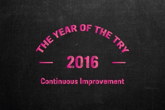 2016THEYEAROFTRY (2)